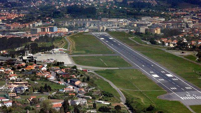 anuncian-parciales-aeropuertos-coruna-santiago_ediima20170810_0339_4