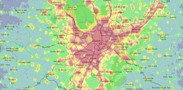 contaminacion-luminica-madrid-mapa-lightpollutionmapcom_ediima20170807_0370_19