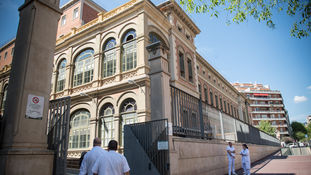 edificio-hospital-clinic-barcelona_ediima20170426_0323_10