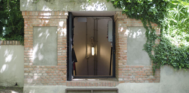 entrada-bunker-posicion-jaca_ediima20170526_0756_20