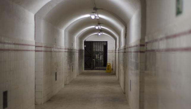 interior-bunker-posicion-jaca_ediima20170526_0757_20