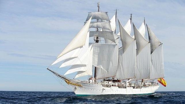 juan-sebastian-elcano_ediima20161116_0118_24