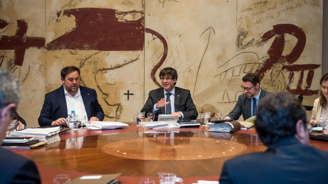 ultima-govern-generalitat-carles-puigdemont_ediima20170801_0325_4