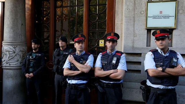 doce-detenidos-govern-registros-generalitat_ediima20170920_0210_4
