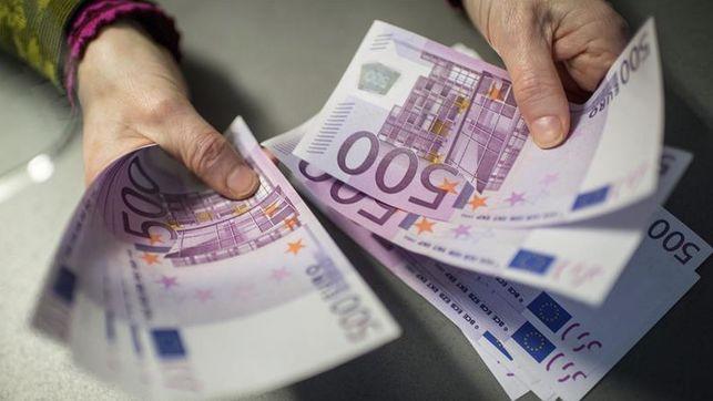 euro-sube-dolares-francfort_ediima20170908_0129_19
