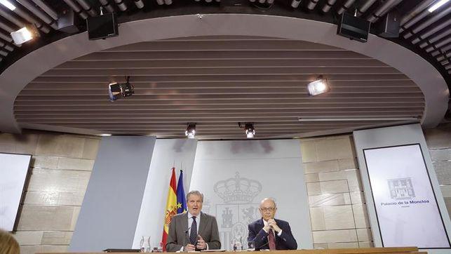 gobierno-sarcasmo-puigdemont-ofrezca-dialogo_ediima20170915_0476_19