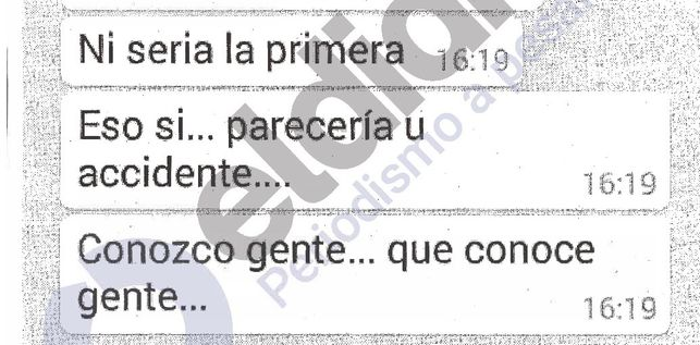 amenazas-chat-policias_ediima20171120_0542_19