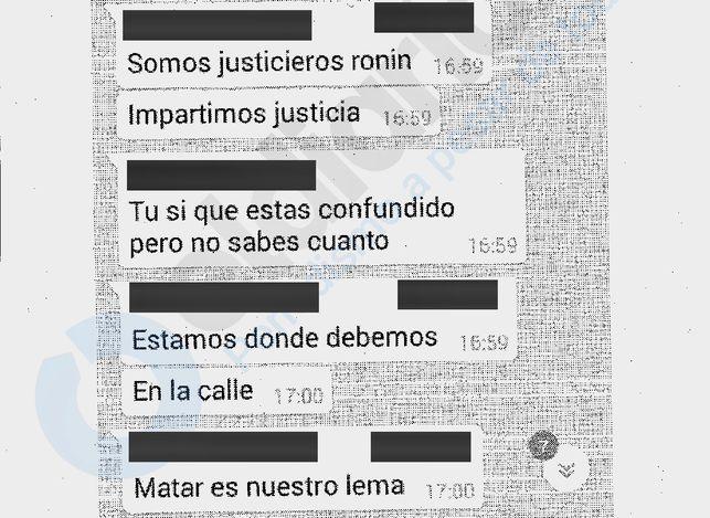 mensajes-chat-policias_ediima20171120_0550_19