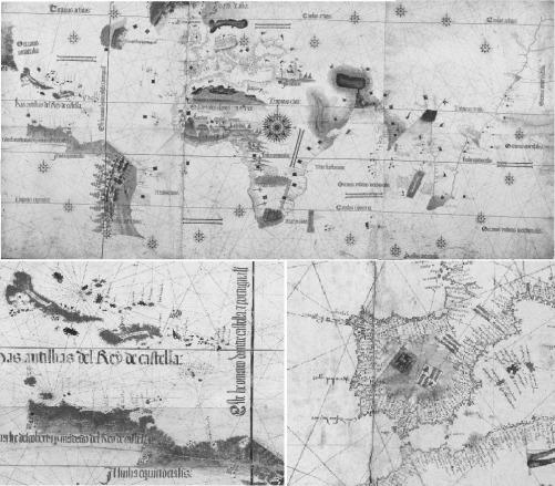 1502-planisferi-de-cantino-bn