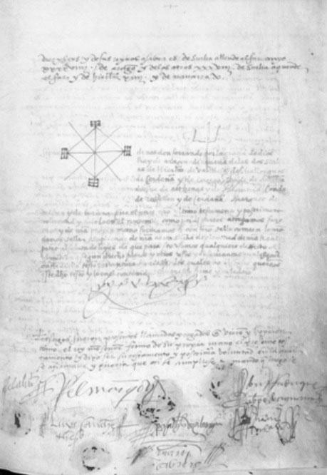 1516-testamento-de-fernando-el-catc3b3lico-bn