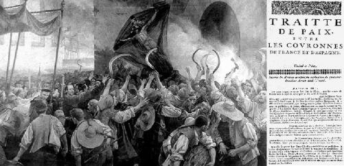 1640-1659-guerra-dels-segadors-i-tractat-dels-pirineus-bn