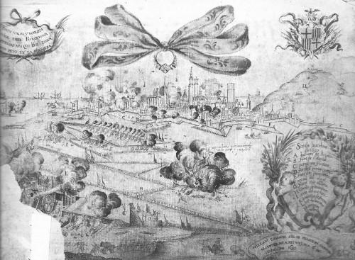 1697-setge-barcelona-de-f-cc3a0noves-bn