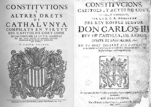 1704-1706-dos-reyes-dos-constituciones-bn