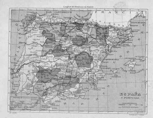 1850-mapa-espac3b1a-por-provincias-bn