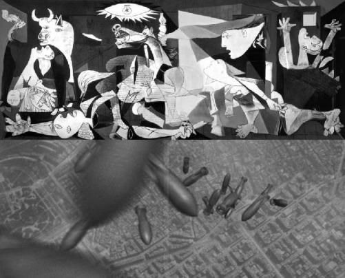 1937-1938-bombardeos-en-gernika-y-en-barcelona-bn