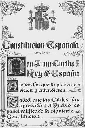 1978-portada-de-la-constitucion-espac3b1ola-actual-bn