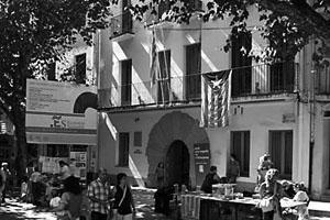 2009-primer-municipio-de-cataluc3b1a-que-vota-por-iniciativa-popular-sobre-la-autodeterminacic3b3n-de-cataluc3b1a-bn
