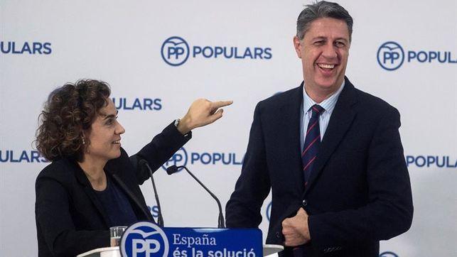 albiol-politica-amarillo-conduce-cataluna_ediima20171214_0941_19