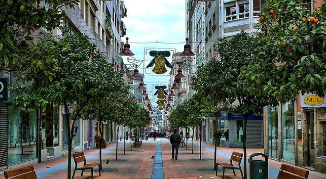 calle-rosalia-castro-llamada-ano_ediima20171201_0385_20