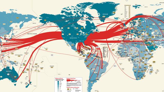 global-internet-map_ediima20171213_1087_26