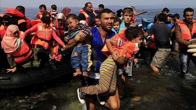 ei-advierte-refugiados-pecado-europa_ediima20150910_0673_39