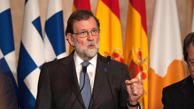 gobierno-argentino-rajoy-buenos-aires_ediima20180119_0495_19