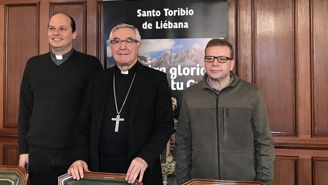 obispado-impulsa-fomentar-vocaciones-sacerdotales_ediima20180118_0218_19