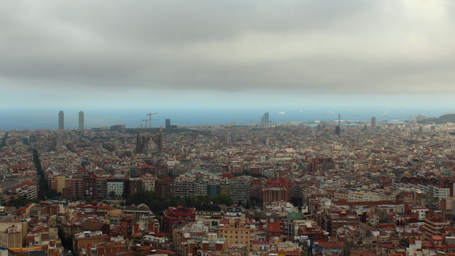 barcelona-cc-albert-torello-flickr_ediima20160425_0634_22