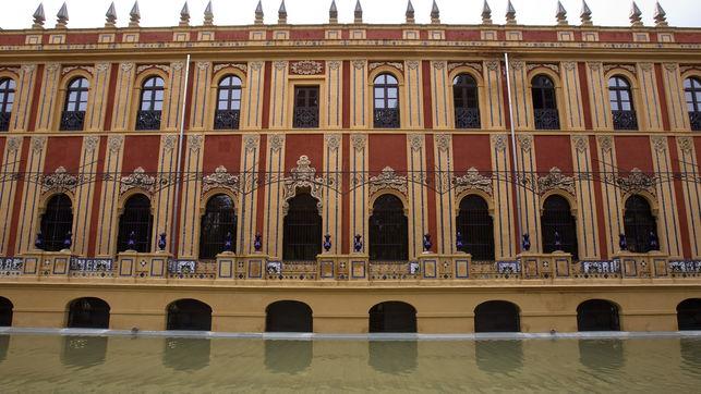 fachada-palacio-san-telmo-gobierno_ediima20180223_0971_4