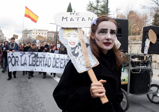 libertad-expresion-ataque-relator-onu_ediima20161021_0865_19