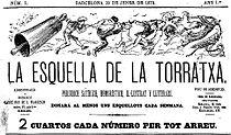 210px-la-esquella-de-la-torratxa-primer-numero-19-1-1879
