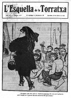 245px-la_esquella_de_la_torratxa-_febrer-1920