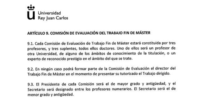 articulo-reglamente-trabajos-master-universidad_ediima20180322_0251_5