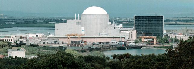 central-nuclear-almaraz-caceres-comenzara_ediima20121217_0468_23