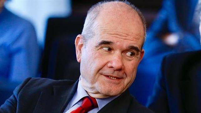 expresidente-andaluz-manuel-chaves-ere_ediima20180416_0032_19