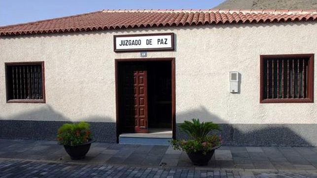 juzgado-villa-historica-santiago-teide_ediima20141103_0458_21