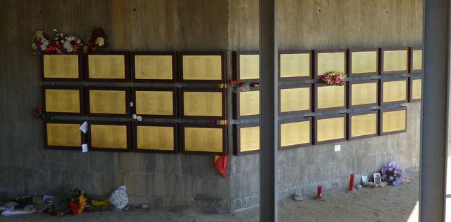 memorial-camposines-combatientes-ebro-comebe_ediima20150122_0657_14