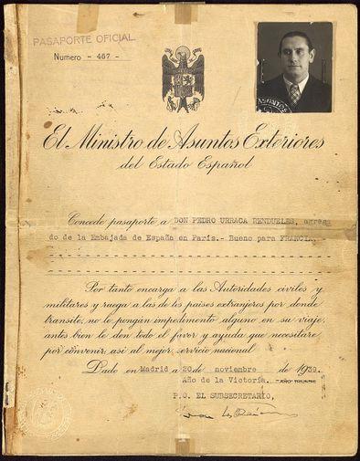pasaporte-pedro-urraca-rendueles_ediima20180418_0561_19