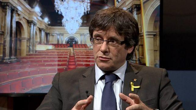 puigdemont-quiere-govern-descartar-elecciones_ediima20180415_0404_22
