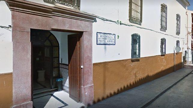 residencia-lucena-investigada-momento-defensor_ediima20180416_0102_19