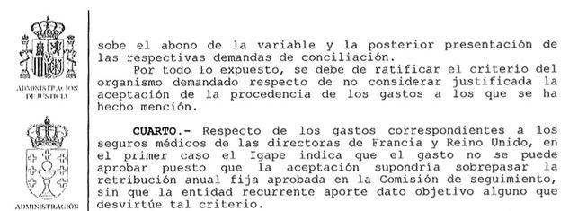 fragmento-sentencia-patronal-xunta-injustificados_ediima20180608_0742_19