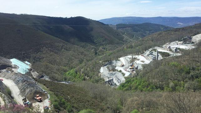 valle-teixeiras-laza-ourense-afectados_ediima20180615_0373_19
