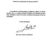 16-carta_de_abdicacion_del_rey_juan_carlos_2_junio_2014_t