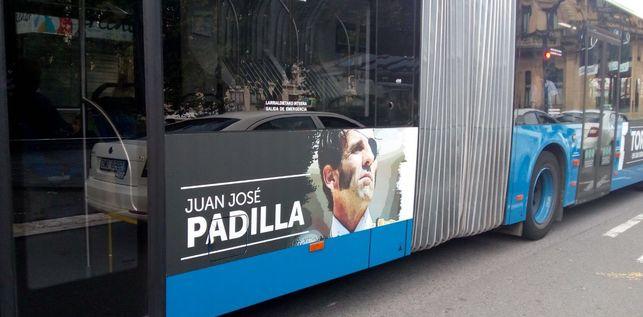 publicidad-taurina-autobuses-dbus_ediima20180810_0151_19