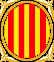 180px-senyal_de_la_generalitat_de_catalunya-svg