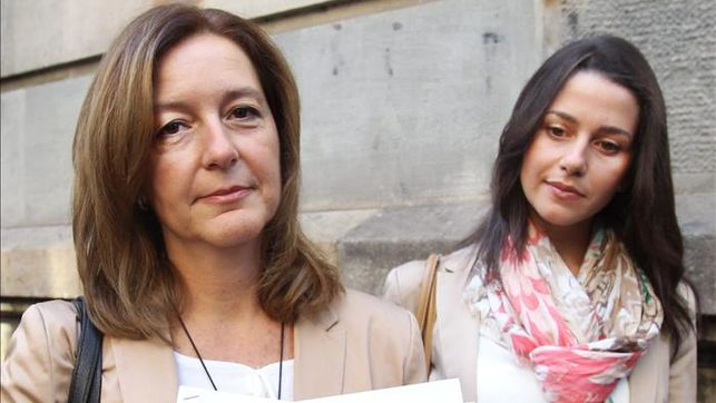 ciutadans-mayores-estafas-politicas-cataluna_ediima20141022_0644_19
