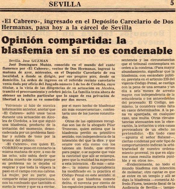 prensa_ediima20180914_0743_19
