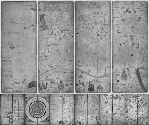 1375-atles-catalc3a0-de-cresques-abraham-completo-bn