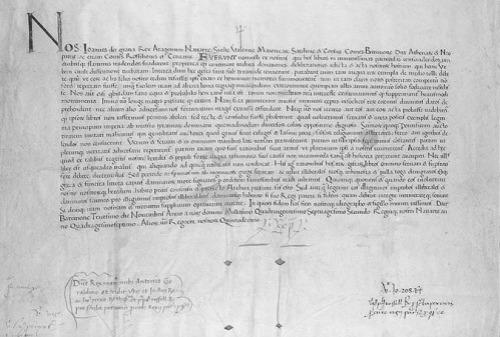 1472-pragmc3a1tica-de-juan-ii-bn