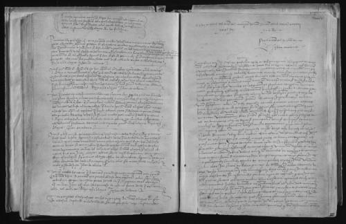 1492-las-capitulaciones-de-santa-fe-bn